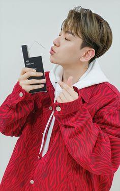 Baekhyun, Yellow Aesthetic Pastel, Beige Aesthetic, Big Bang Top, Exo Album, Candy S, Jung Yong Hwa, Exo Members, Lee Jong Suk