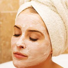 How to Make A Diy Face Mask . 25 Luxury How to Make A Diy Face Mask Concept . How to Make Lemon and Baking soda Mask Easy Homemade Face Masks, Homemade Face Pack, Homemade Facial Mask, Homemade Facials, Diy Face Mask, Beauty Care, Diy Beauty, Beauty Skin, Beauty Hacks For Teens