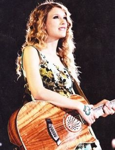The taylor we all love ♡