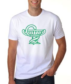 Camiseta Profissões Farmácia <br> <br>Camiseta n cor branca de ótima qualidade nos tamanhos <br>P <br>M <br>G <br>GG