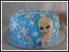 Výsledek obrázku pro zimní království dorty
