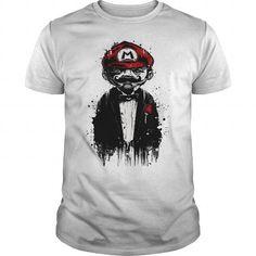 Super Mario Father - template to start coupon Cut Up Shirts, Print T Shirts, Cheer Shirts, Plaid Shirts, Long Shirts, Denim Shirt, Jeans, Birthday Gifts For Girlfriend, Boyfriend Anniversary Gifts
