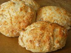 Sour Cream Biscuit Recipe - Genius Kitchen