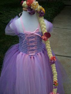 Mckenna's costume-but I'm doing darker purple for the bodice. SOOOO cheap!!!!