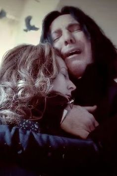 Shared by Find images and videos about harry potter, severus snape and j.k rowling on We Heart It - the app to get lost in what you love. Snape Harry Potter, Harry Potter World, Severus Rogue, Severus Snape, Lily Evans, World Of Books, Fantasy Books, Book Worms, Hogwarts