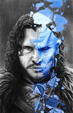 Game of Thrones Jon Snow White Walker iPhone Wallpaper Free – GetintoPik Snow Wallpaper Iphone, Iphone Wallpapers, Jon Snow White, Tatuagem Game Of Thrones, Jon Snow And Daenerys, Game Of Trones, Dream Cars, King In The North, Game Of Thrones Art