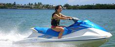 Key West watersports, key west water tours, jetski rentals key west, key west jetski, watersports in key west