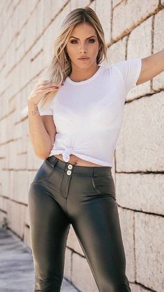 45 best Leather and or Latex Pants images on Pinterest in 2019 9c94ede3c1