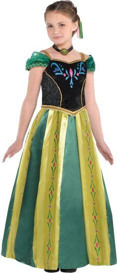 Women Queen Costume Products Pinterest Queen costume and Products - frozen halloween decorations