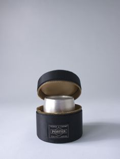 銀瓷盃 - 陶芸家・青木良太公式通販サイト RYOTA AOKI POTTERY
