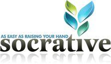 Socrative (Reblog) | Engage Their Minds