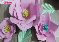 Kağıttan Büyük Çiçekler Yapımı - Kendin Yap - DIY Kağıttan Büyük Çiçekler Yapımı - Kendin Yap - DIY www.canimanne.com dan herkese merhabalar, Tuch Expo 2017 (Örgü el işi fuarında) Caniman...  #büyükçiçekyapımı #ÇIÇEKYAPIMI #dıy #kağıtileçiçekyapımı #kağıttançiçekyapımı #kendinyap #SüslemeFikirleri