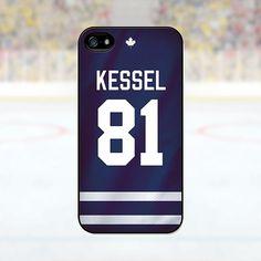 Joffrey Lupul Toronto Maple Leafs Case iPhone by PhoneJerseys Phil Kessel, Iphone 4, Iphone Cases, Hockey Rules, Edmonton Oilers, Toronto Maple Leafs, Van, Stuff To Buy, Sports