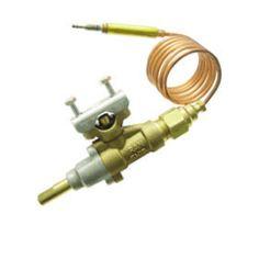 العديد من الخدمات الخاصة ب تشغيل الغاز المركزي من الان من خلال مؤسسة النهدي  0549799998 http://www.nahdi-gas.com/
