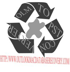 OLM to PST Converter provide facility to transfer Outlook Mac OLM data into MS Outlook PST files by transfer entire mailboxes. OLM to PST Converter Pro tool ensures efficient email migration from OLM to PST. For More Info:- http://olmtopstconverter.webs.com/blog