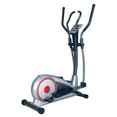 Xe đạp tập Eliptical MHE-8703HP | Xe đạp tập | Nguyễn Đăng