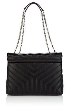 fd9ffe34716a VALENTINO💗Black Antoinette Chain Shoulder Bag NWT