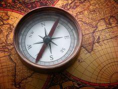 Free Pre-Travel Checklist!