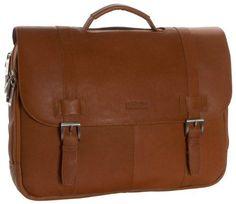 satchel for laptops - Buscar con Google