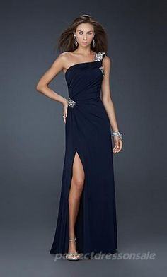 # prom dress #