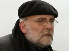 Onewstar: Siria: «Padre Dall'Oglio è vivo»