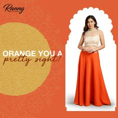 Party Wear For Women, Bespoke Design, Online Fashion Stores, Indian Sarees, Blouse Designs, Casual Wear, Lounge Wear, Personal Style, Your Style