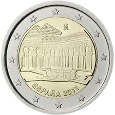 The European Central Bank (ECB) is the central bank of the 19 European Union countries which have adopted the euro. Our main task is to maintain price stability in the euro area and so preserve the purchasing power of the single currency. Piece Euro, European Integration, Ring Bear, First Bank, Euro Coins, Valuable Coins, Central Bank, Commemorative Coins, World Coins