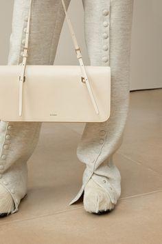 ba39557f4 753 melhores imagens de adoro bolsas em 2019 | Satchel handbags ...