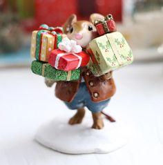 Bundles of Joy! The Night Before Christmas, Christmas Holidays, Christmas Crafts, Christmas Decorations, Star Decorations, Christmas Star, Christmas Printables, Christmas Cookies, Vintage Christmas