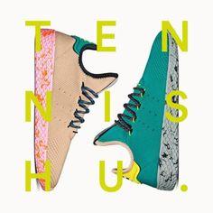 http://SneakersCartel.com Pharrell x adidas Originals Tennis Hu - Order Online at... #sneakers #shoes #kicks #jordan #lebron #nba #nike #adidas #reebok #airjordan #sneakerhead #fashion #sneakerscartel https://www.sneakerscartel.com/pharrell-x-adidas-originals-tennis-hu-order-online-at-2/