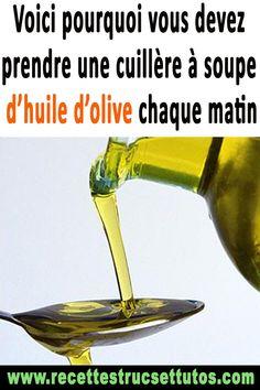 Olives, Wine Decanter, Aloe Vera, Allah, France, Quotes, Medicine, Human Nutrition, Natural Antibiotics