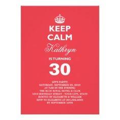30 best 30th birthdays images anniversaries birthdays 30 birthday