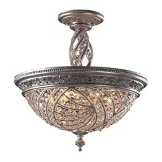 190 Let There Be Light Fixtures Ideas In 2021 Light Light Fixtures Ceiling Lights