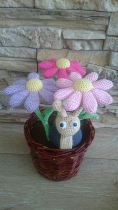 Crochet, Ganchillo, Crocheting, Knits, Chrochet, Quilts