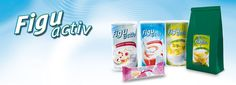 Βρείτε σε εμάς όλα τα προϊόντα της AloeVia LR με έκπτωση τουλάχιστον 15% ΤΩΡΑ! Πατήστε στον παρακάτω σύνδεσμο 😀 www.aloeviagr.com