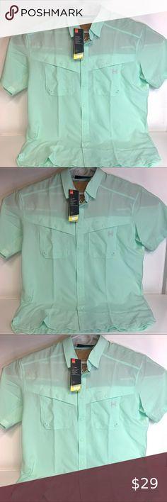 Hugo Boss Factory Packed Pack Collar Shirt Short Sleeve Polo Type New