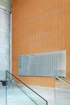 Art Gallery of Ontario | Bruce Mau Design