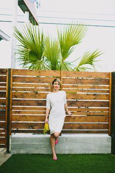 Austin, TX, boutique floral and event design company