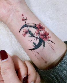 Jewerly tattoo ink sweets 44 Ideas for 2019 Neue Tattoos, Body Art Tattoos, Small Tattoos, Tatoos, Mini Tattoos, Sleeve Tattoos, Tattoo Dotwork, Tatoo Henna, Wrist Tattoo