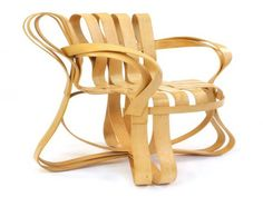 Frank Gehry Cardboard Chairs Chair Covers For Folding Wedding 11 Best Furniture Images With Cross Design