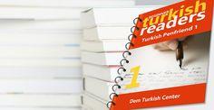#turkish #language #learning #books for beginners-Turkish Penfriend 1
