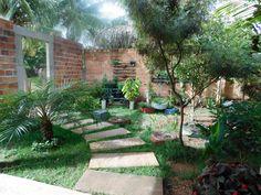 A Josiane Rodrigues está caprichando no seu jardim, nós adoramosver sua dedicação e amor a natureza!