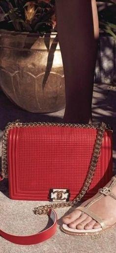 cc35bbd4ba85d4 125 Best Maheri s bags images