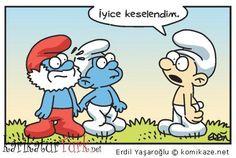 karikaturturk.net Iyice keselendim. http://www.karikaturturk.net/Iyice-keselendim-karikaturu-1586/