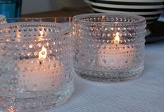Pieniä timantteja: Kampanisut Candle Holders, Candles, Porta Velas, Candy, Candle Sticks, Candlesticks, Candle, Candle Stand