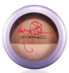 MAC Sharon and Kelly Osbourne Collection Coming Soon