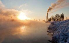 Europa, nuove proposte dall'Italia per le acque reflue #acquereflue
