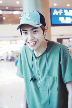 Wei - UP10TION