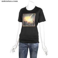 DSQUARED2 T-Shirt Printed Disco