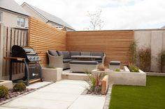 Outdoor Decor, Porcelain, Adhesive Tiles, Outdoor Tiles, Artificial Grass, Drain Away, Outdoor Porcelain Tile, Roof Terrace, Expansion Joint